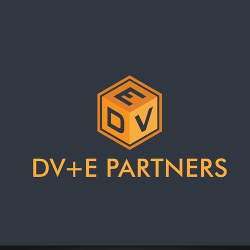 DV E partners