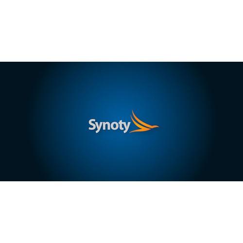 synoty