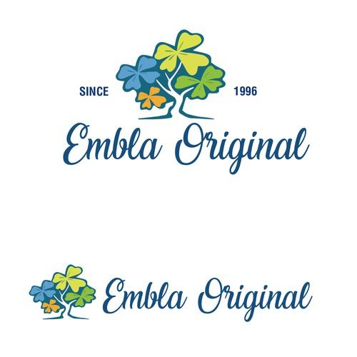 Embla Original