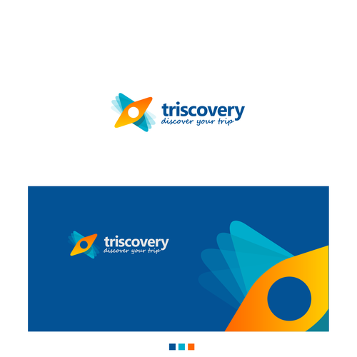 triscovery