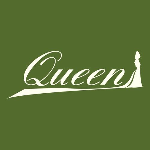Logo für meine Queens Boutique gesucht!