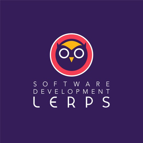 Software Development LERPS