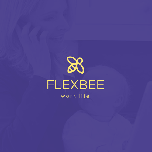 FlexBee