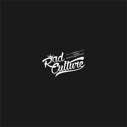 Rad Culture