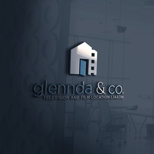 Glennda & Co.