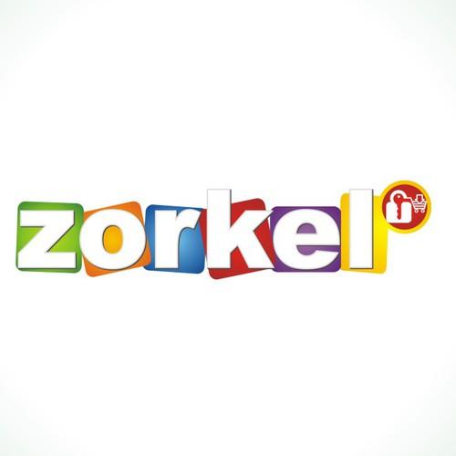 Zorkel needs a logo!
