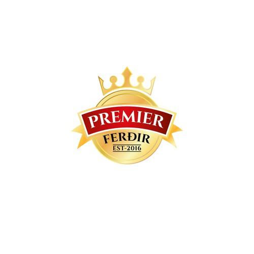 Premier Ferdir