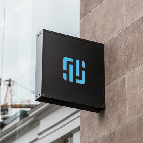 Showplace logo.