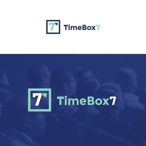 TimeBox7