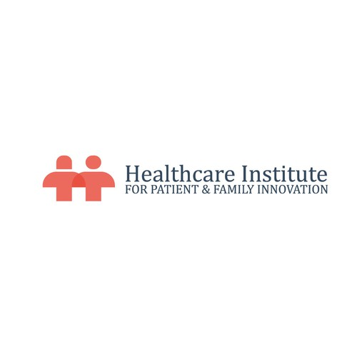 Health care institute Logo
