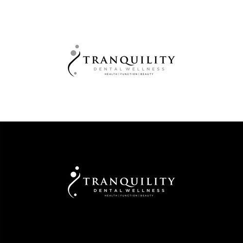 Tranquility Dental Wellness