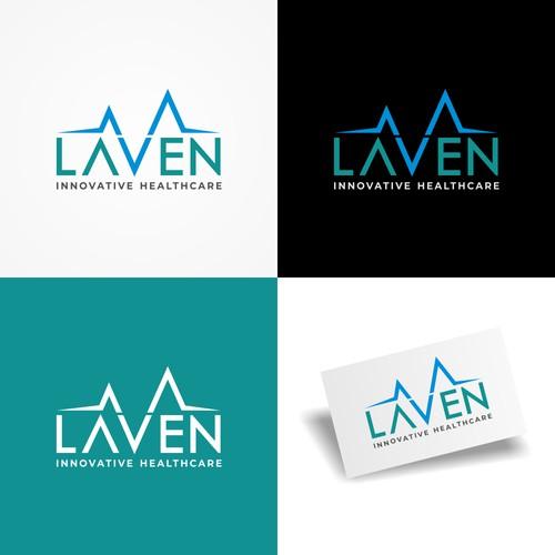 LAVEN