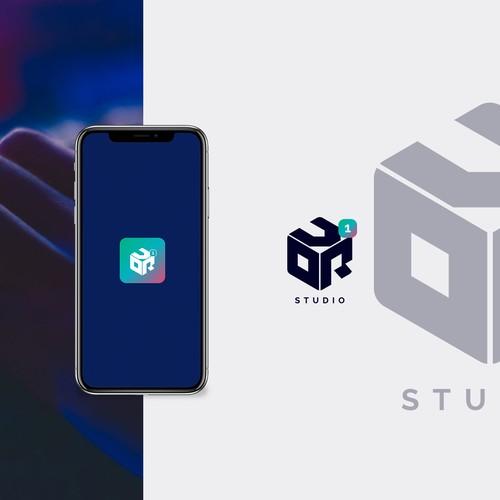 OVR 1 STUDIO