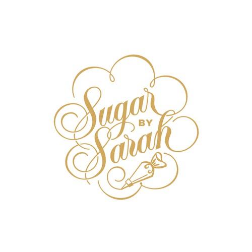 Sugar by Sarah