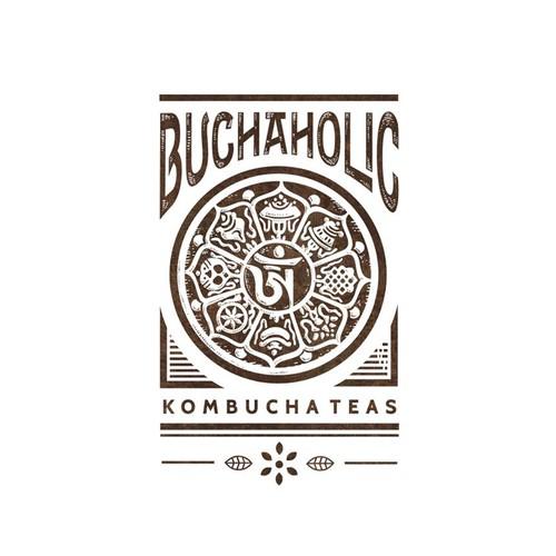 Exotic Thai Tea With Alcohol