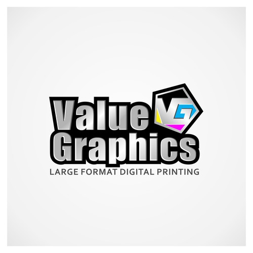 Value Graphics