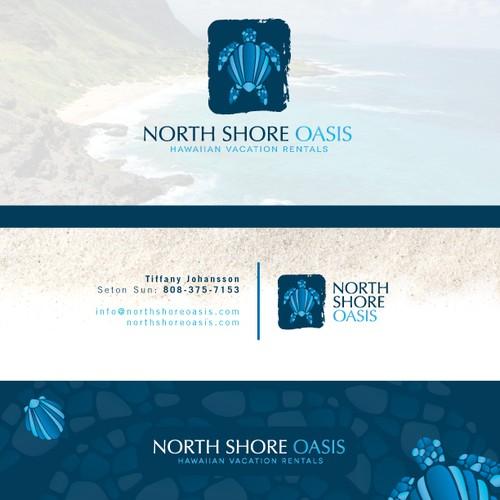 North Shore Oasis
