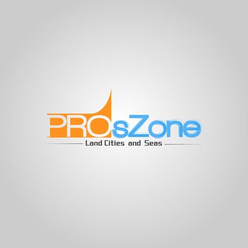 ProsZone