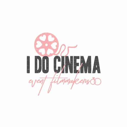 I do Cinema <3