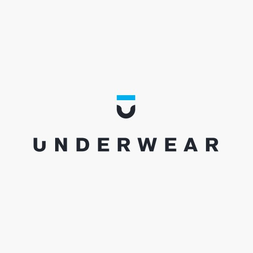 Underwear Clothing Brand