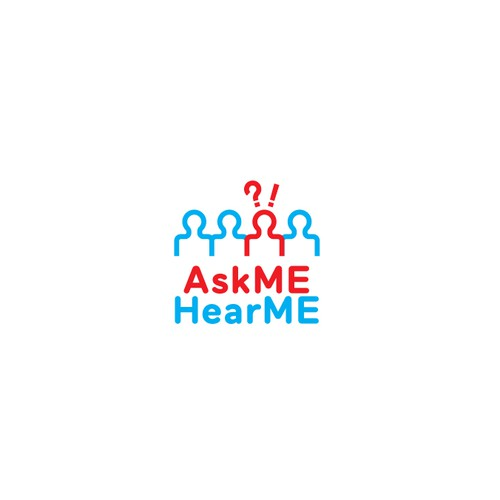 Askme Hearme