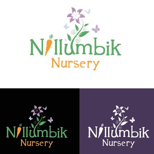 Nillumbik Nursery