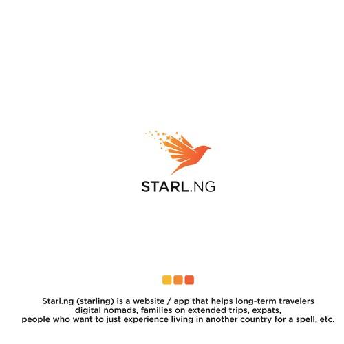 Starl.ng