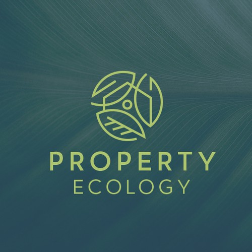Property Ecology