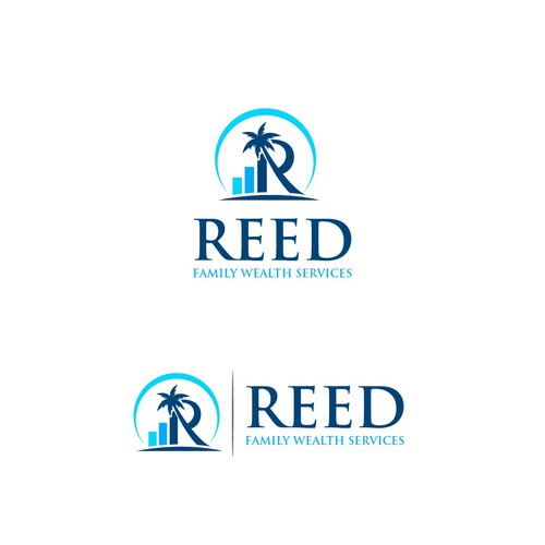 Reed Family Wealth Services