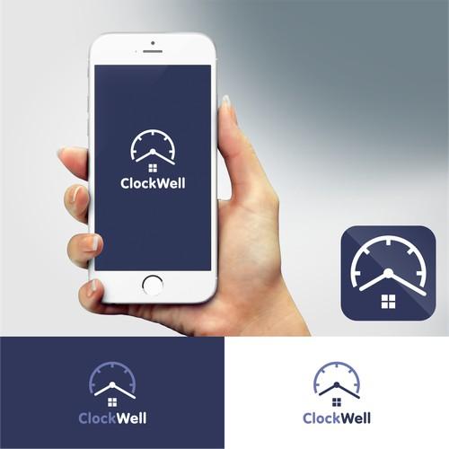 ClockWell