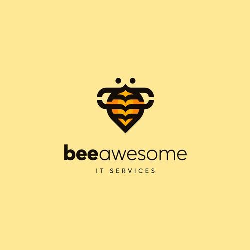 BeeAwesome