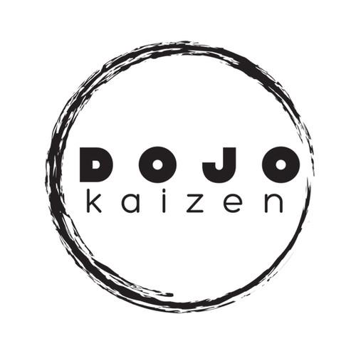 Dojo kaizen