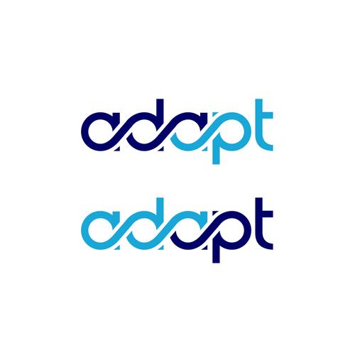 Logo for a digital marketing agency.