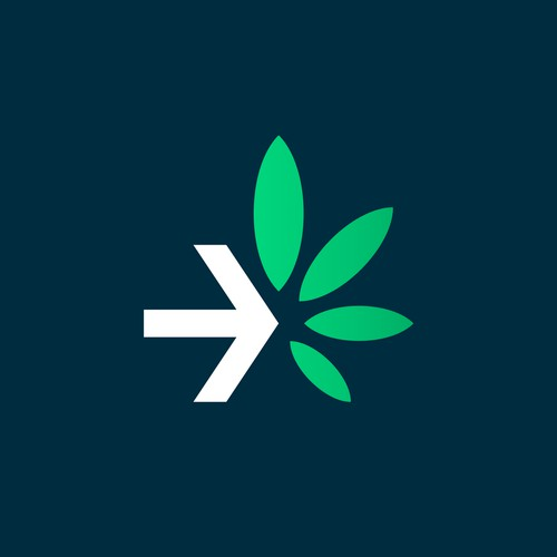 sendcbdplants.com
