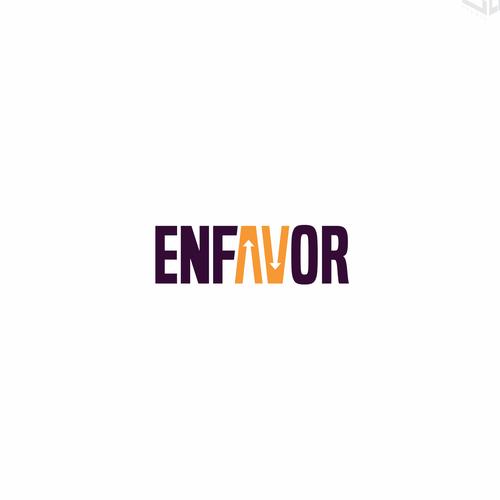 Enfavor