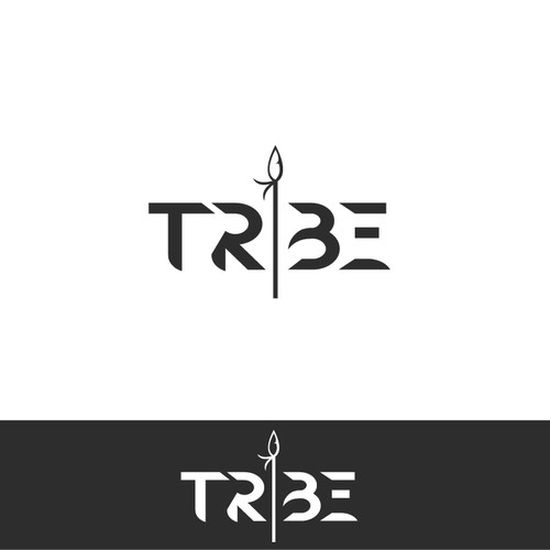 Logo for Tribe