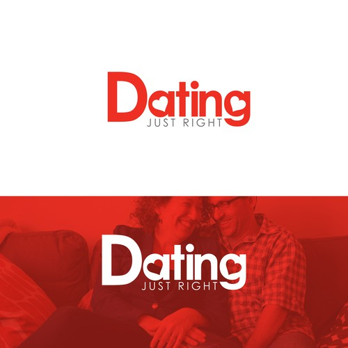 Dating Just Right