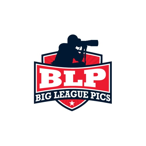 Big League Pics