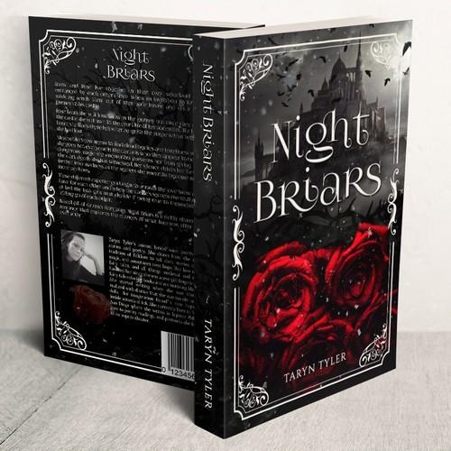 Night Briars