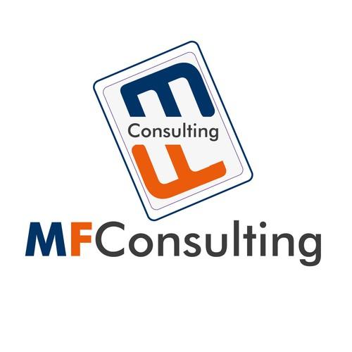 MF consalting