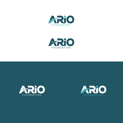 Ario Foundation