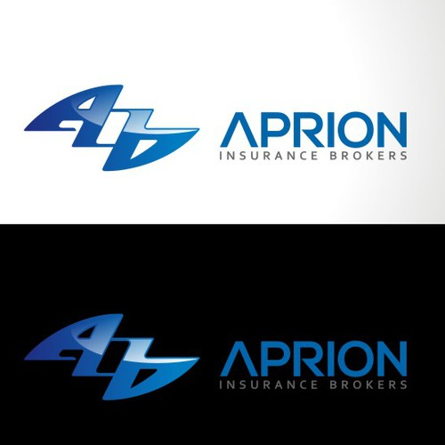 APRION