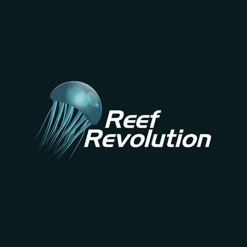 Reef Revolution