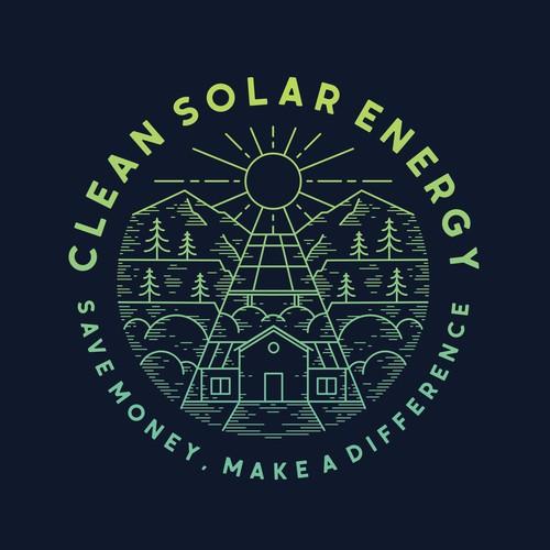 Namasté Solar Concept Clean Solar Energy