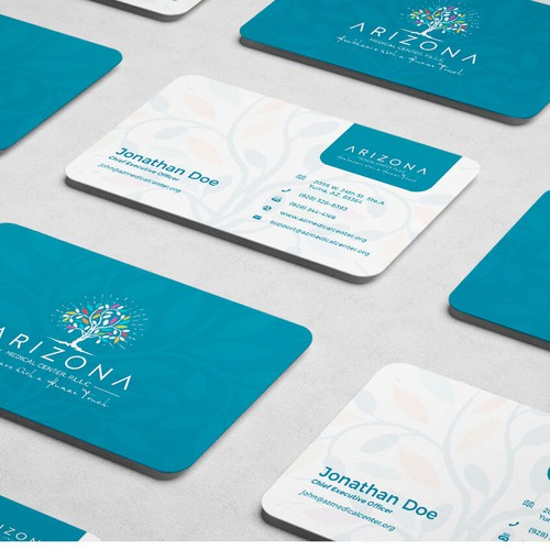 Identity for Medical Practice