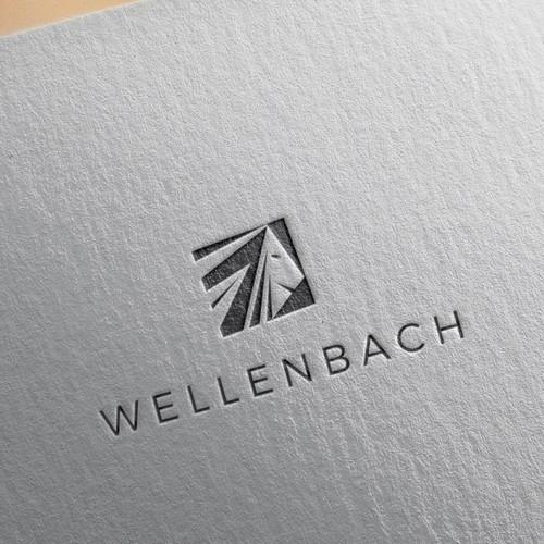 Wellenbach