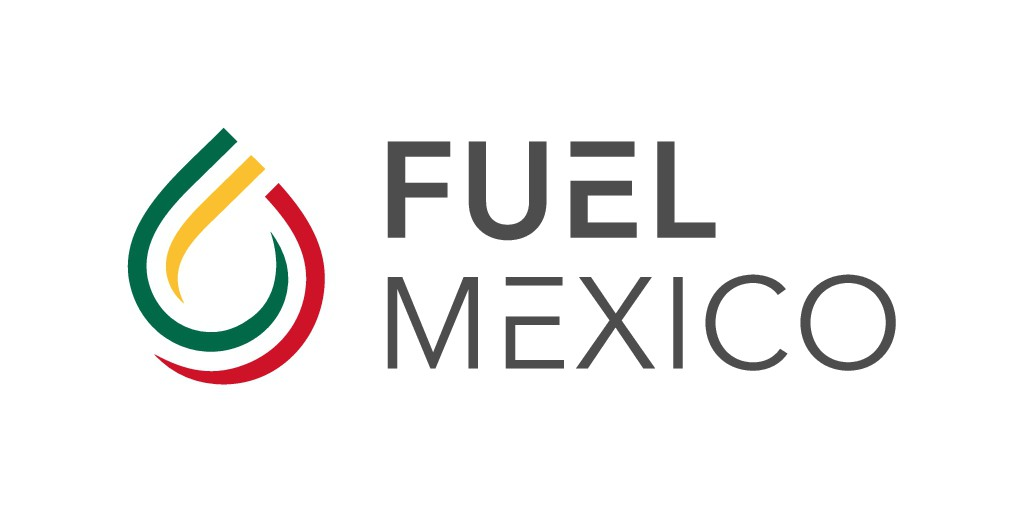 Powerful logo to instill trust and efficiency for our Fuel Infrastructure company