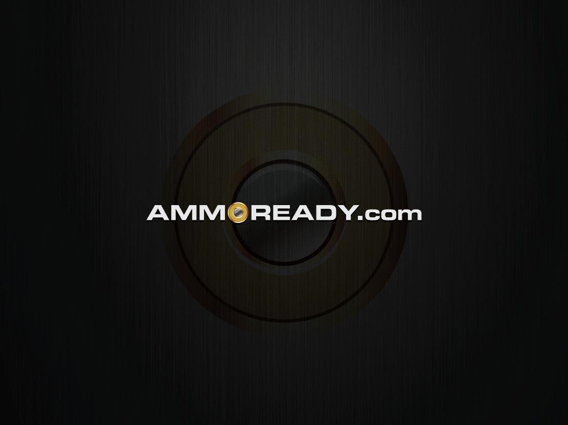 Create a hyper masculine image, protector, avenger, American hero with a gun.