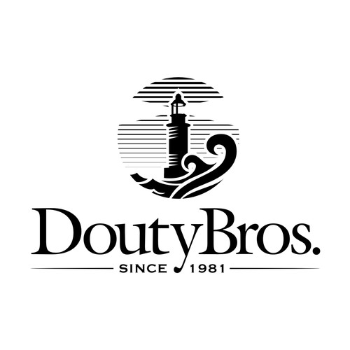 Douty Bros