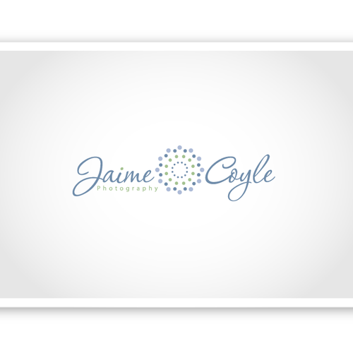 Jaime Coyle Photography needs a new Logo Design